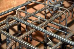 鉄筋工事職人の今後の見通しは?