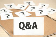 鉄筋工事求職者の方必見!植津工業への質問にお答えします!